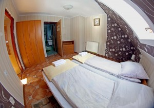 Pokój_siodme_niebo_czerwińsk_mazowieckie_hotel_sala_weselna_gościnne_dla_gości_weselnych