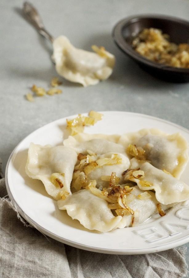 dumplings-2334328_1920